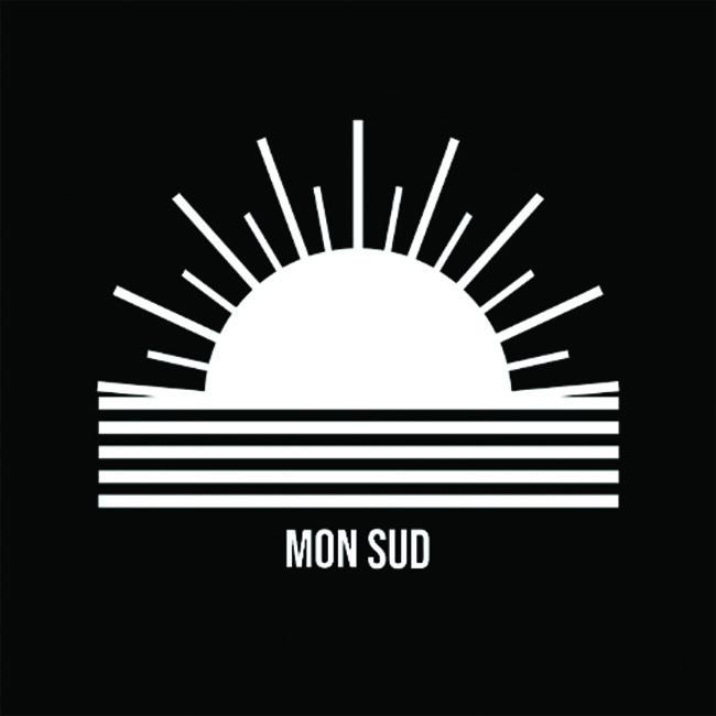 Logo mon sud.jpg